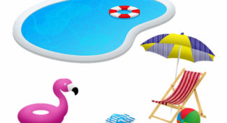 Benefits of Installing A Backyard Swimming Pool