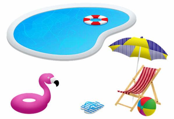 Benefits of Installing A Backyard Swimming Pool