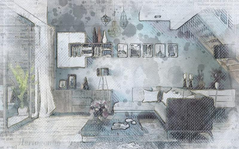 Do You Need an Interior Designer or Decorator?