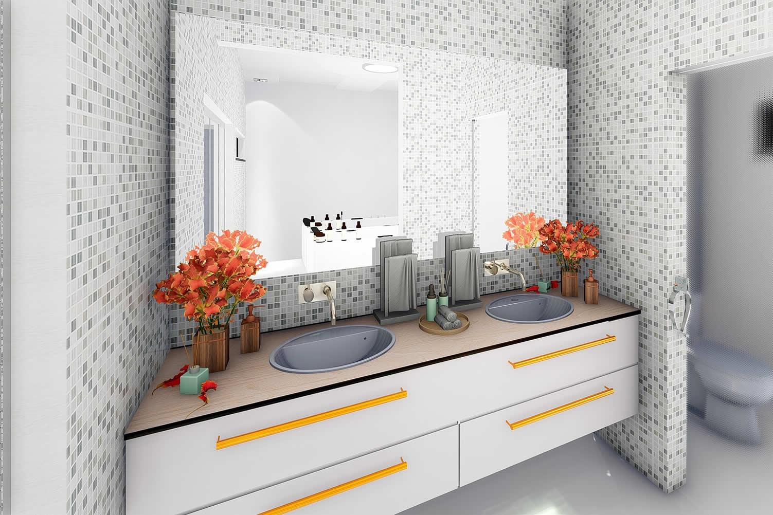 luxurious design ideas