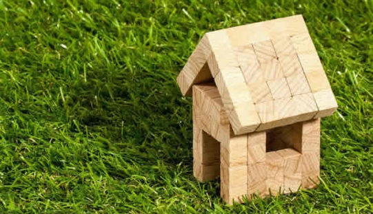 How Do You Know What The Best Roof For Your Home Is?