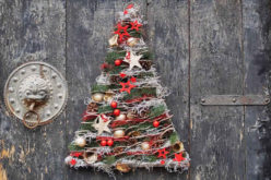 The Christmas Traditions We Often See and Use