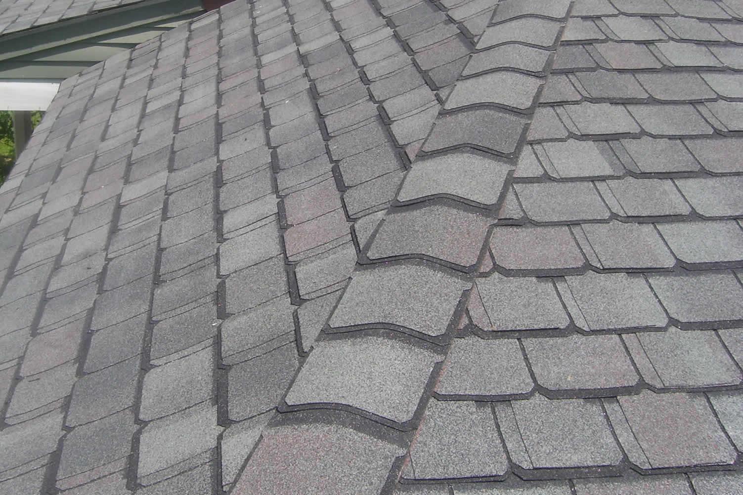 best roof type
