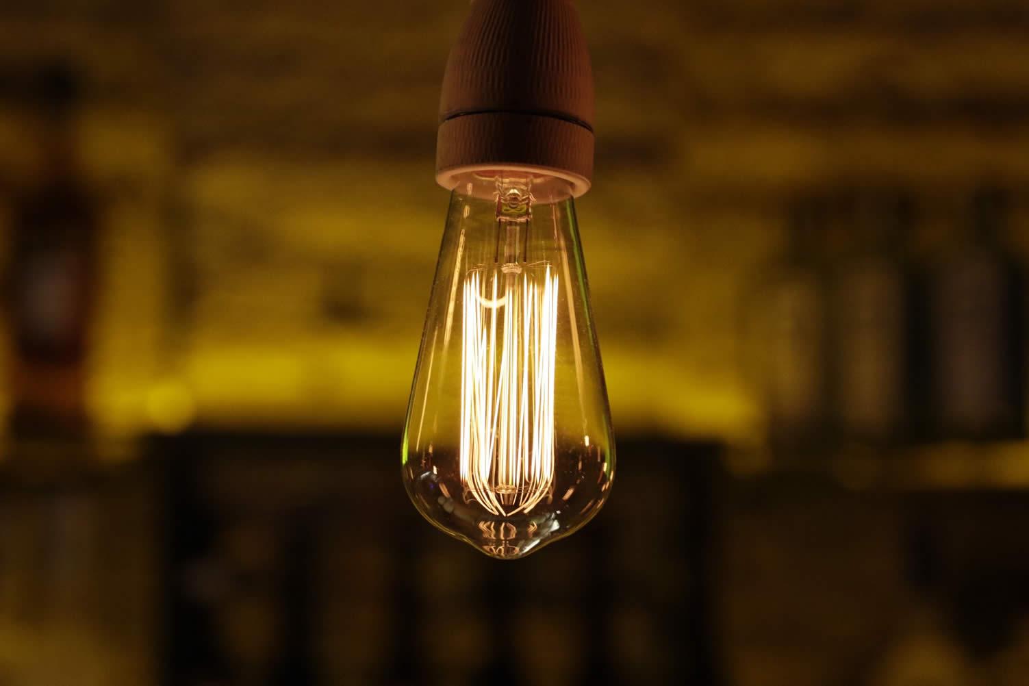 styles led lighting