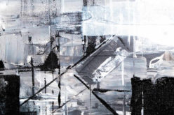 Decorating Walls With Abstract Wall Art