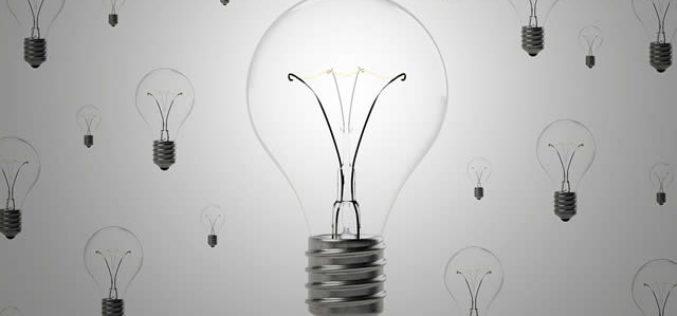 The Evolving Styles of LED Lighting