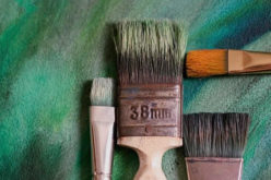 Five Easy Home Improvement Ideas for A Better Lifestyle