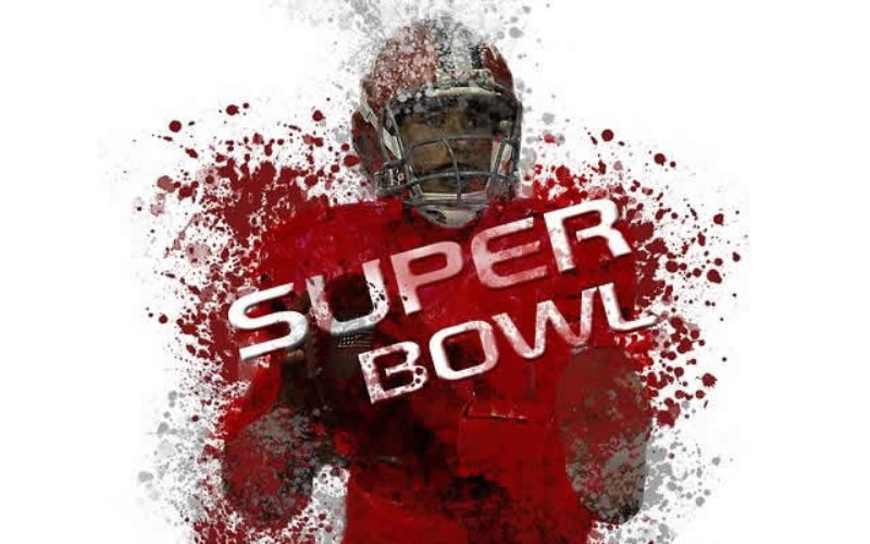 Need to Start Thinking About the Super Bowl