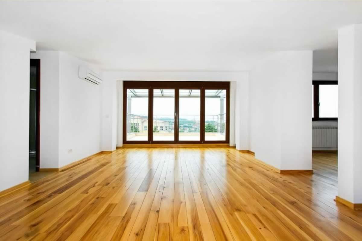 Home Flooring Gallery