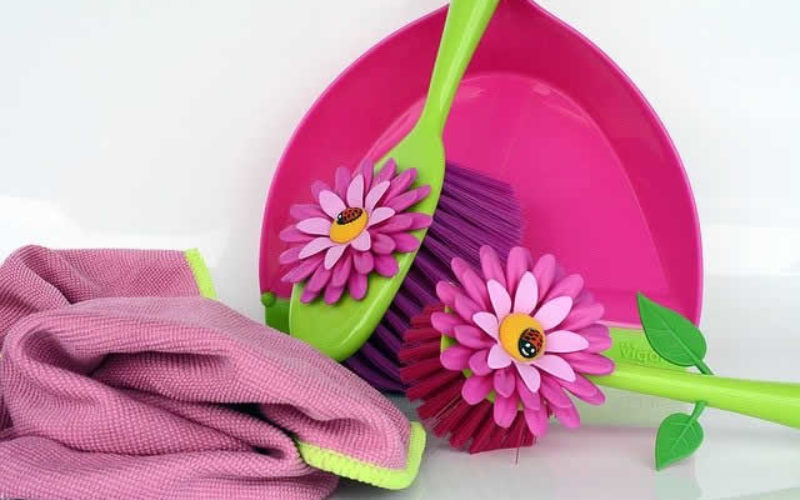 What Home Cleaners Can Help You With During Spring Cleaning