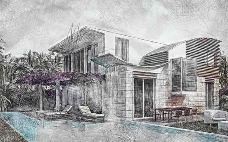 5 Amazing Urban Garden Ideas