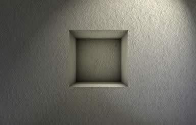Walls & Ceiling