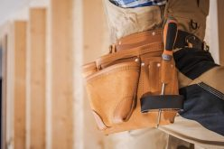 DIY Home Projects You Want to Avoid