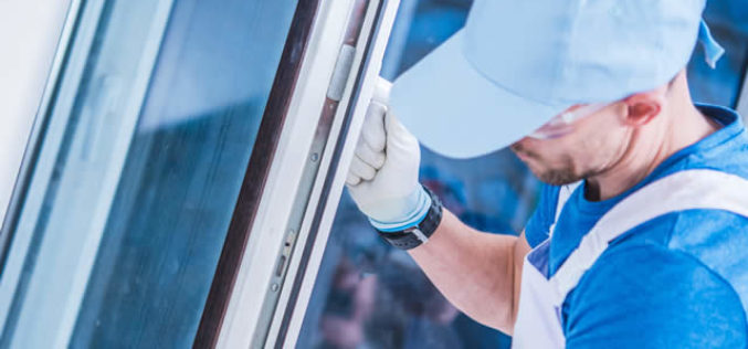 The Best Tools to Help You Design Your Home's Doors and Windows