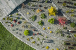 Coming Up With A New Garden Landscape Plan