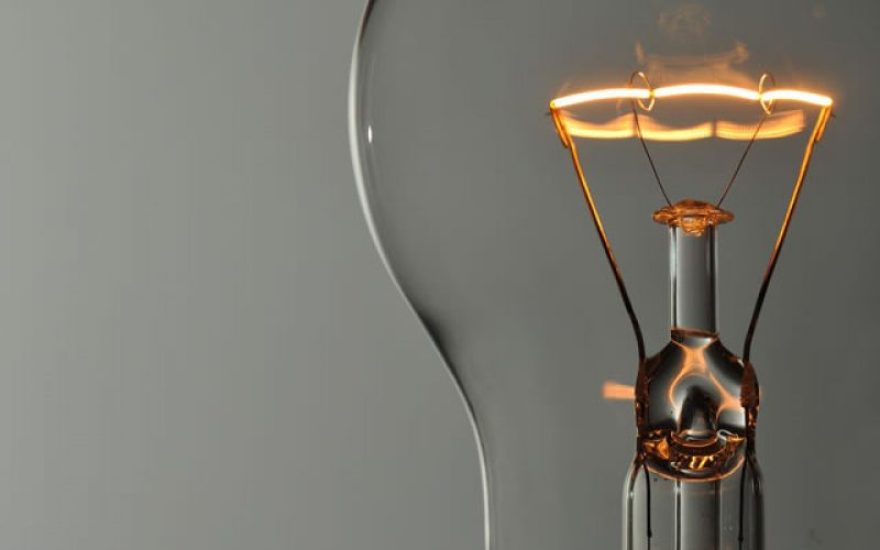 3 Signs That You Need To Change Lighting Fixtures In Your Home