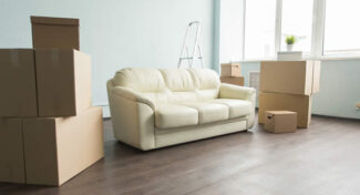 7 Important Things You Need For A New Home