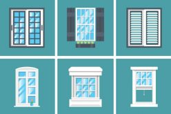 4 Window Options for Your Springtime Renovation Project