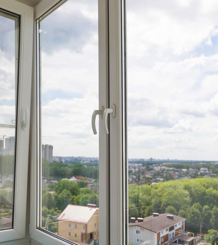 window options