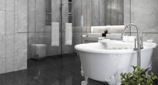 How to Design Your Bathroom: The Top Tips to Know
