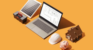 Why Go Solar? 5 Reasons to Make the Investment for Your Home