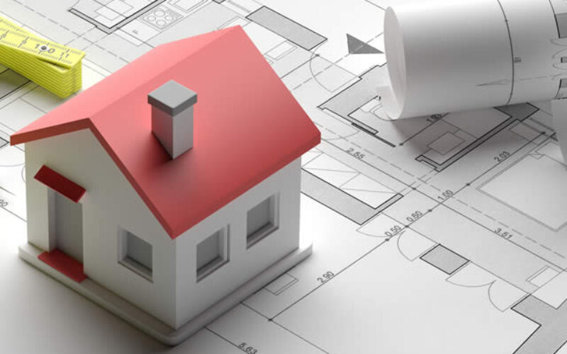 Home Additions That Can Save You Money Long Term