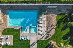 Some Swimming Pool Design Ideas – Just In Time for the Summer