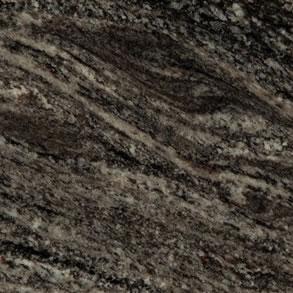 countertop sample
