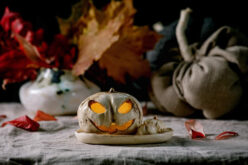 10 Halloween Home Decor Ideas Your Kids Will Love