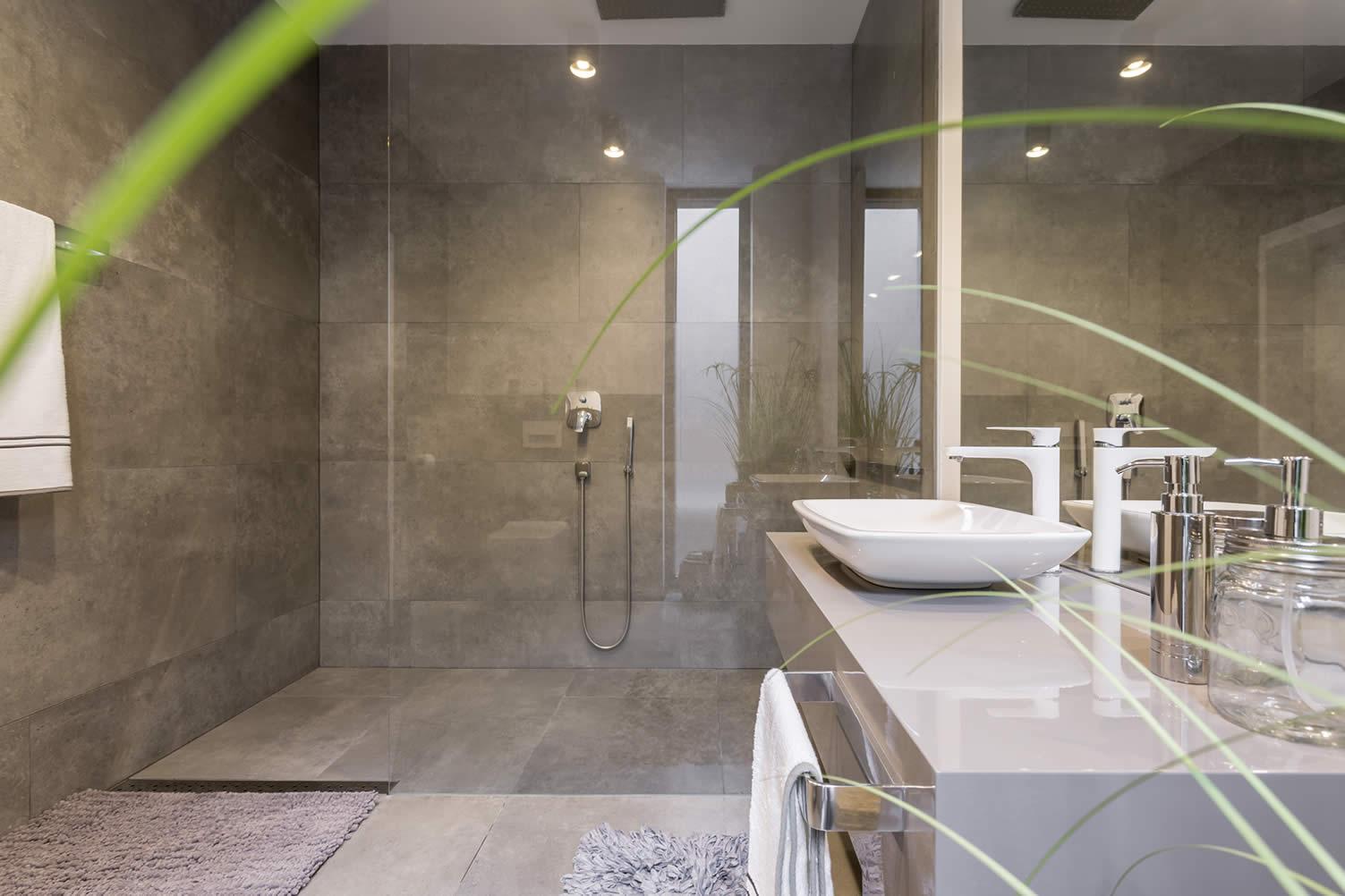 home improvements that raise market value