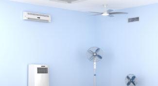 <span>photo analysis:</span> Summer Cooling Tips