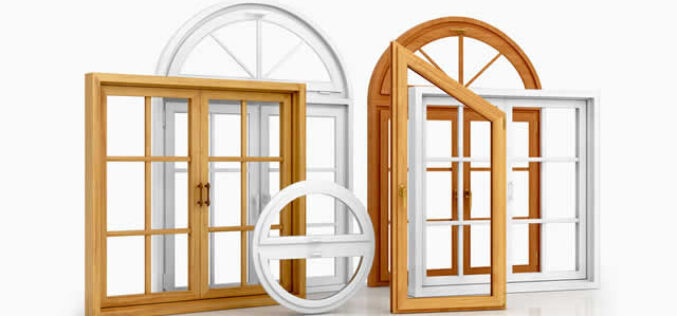 5 Considerations for Renovating Your Home's Windows