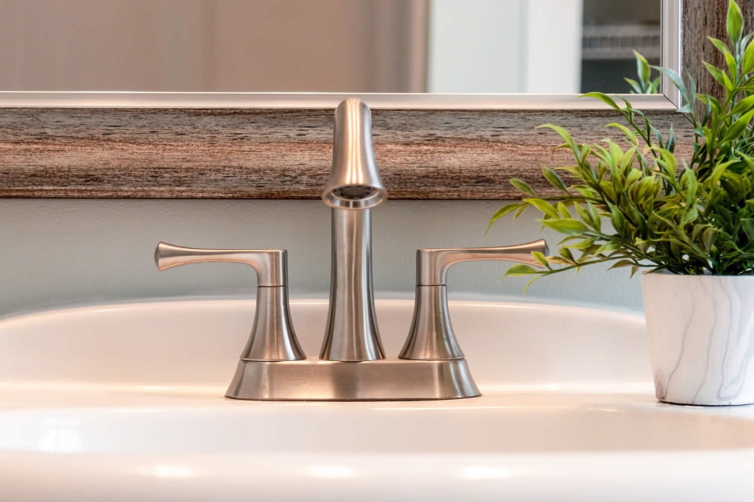 best faucet for your bathroom