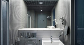 How To Make Your Bathroom More Inviting