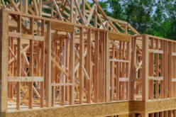 Features to Include in a Custom Home