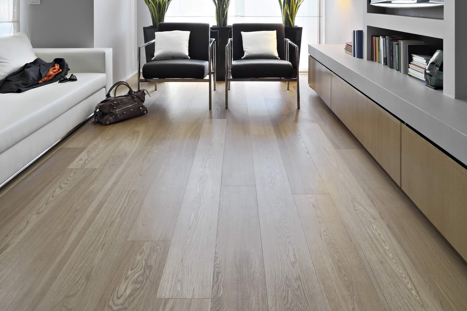 durable flooring options