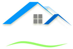 <span>topic analysis:</span>  5 Things to Know Before You Decide to Reroof Your House