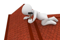 <span>topic analysis:</span>  10 Common Roof Problems Every Homeowner Experiences