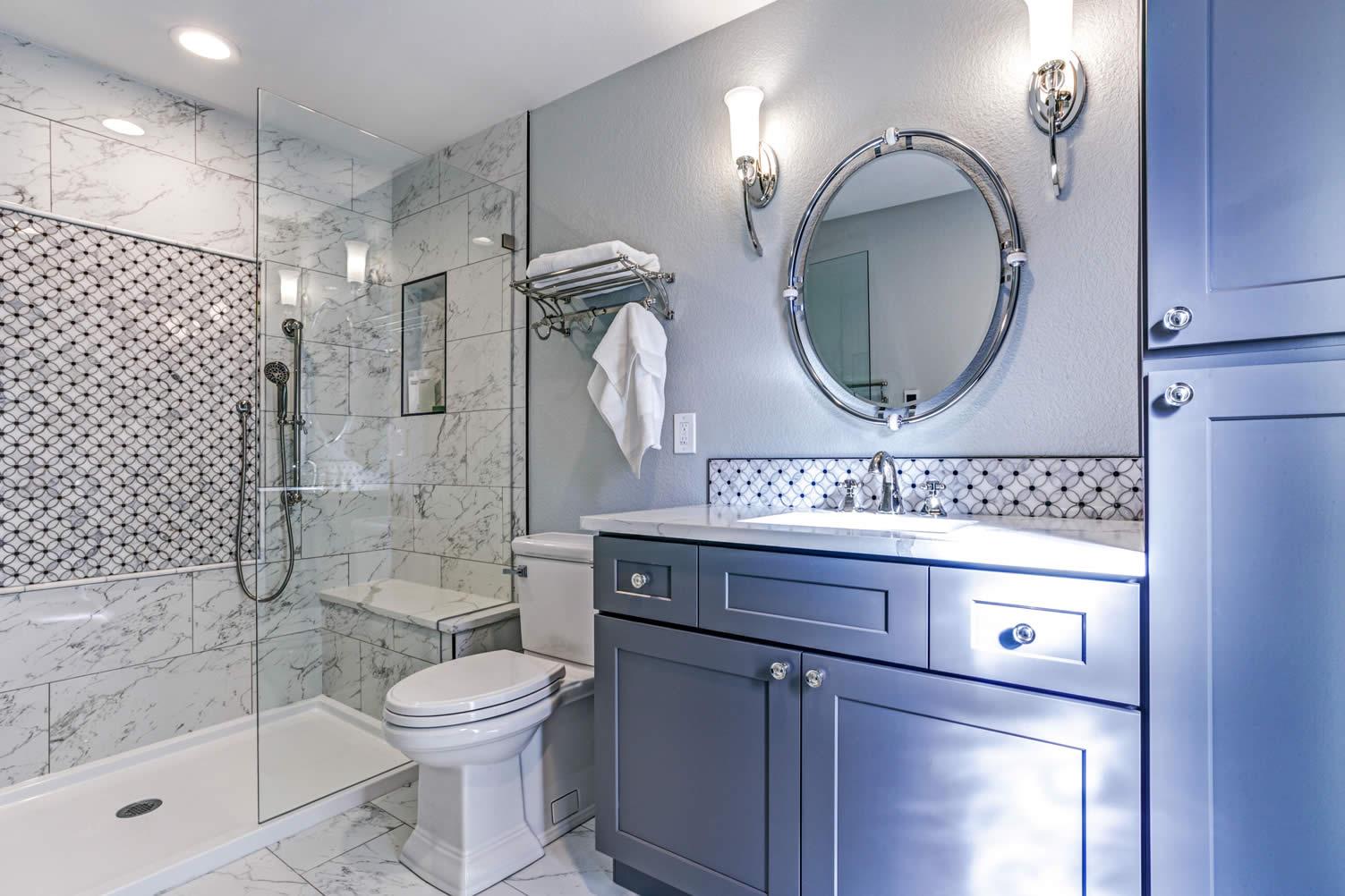 best green home improvements