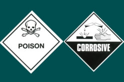 <span>topic analysis:</span>  Most Common Examples of Hazardous Waste in Homes