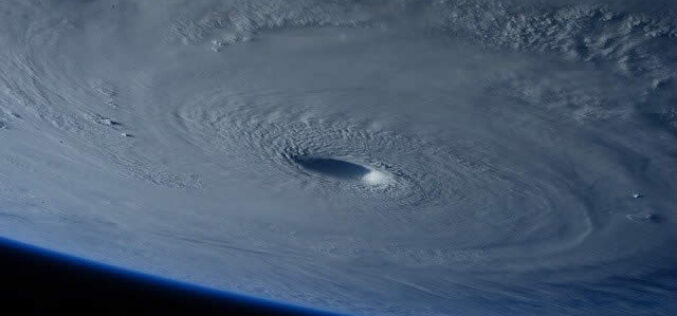 <span>topic analysis:</span>  How to Make Sure Your Home Is Hurricane Ready