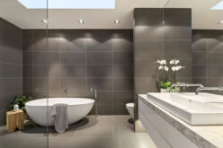 Modern Bathroom Redesign Ideas You'll Love