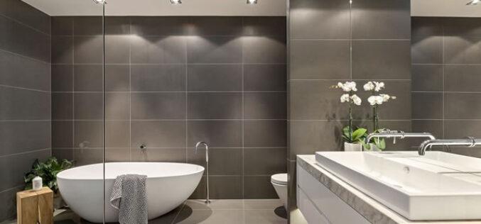 Modern Bathroom Redesign Ideas You'll Love