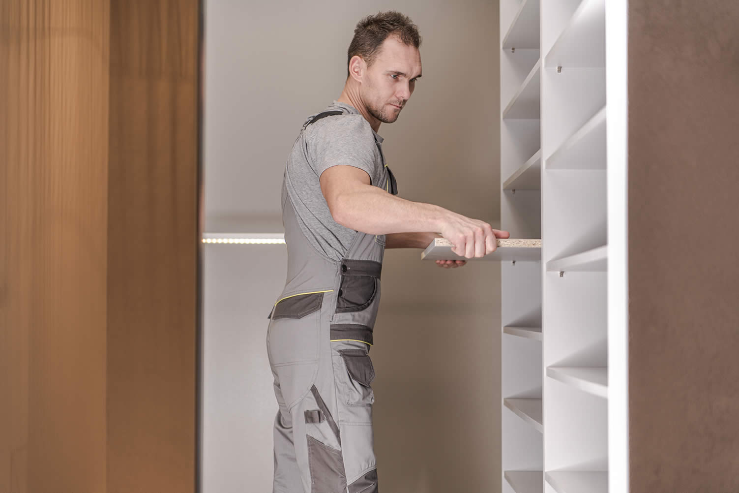 renovation professionals