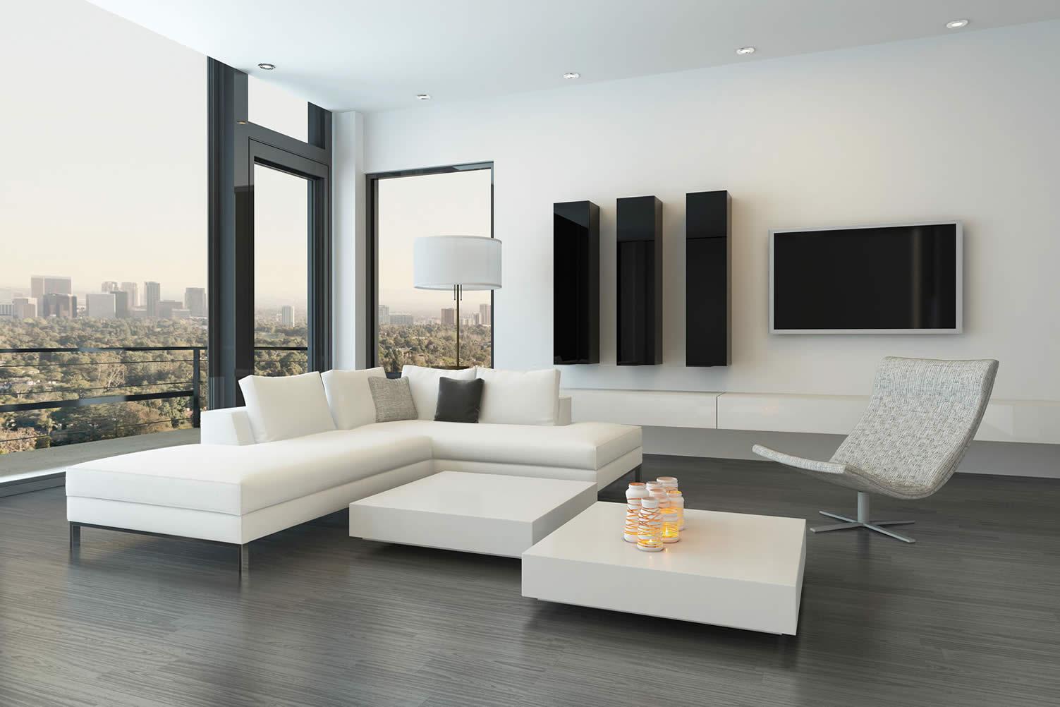 popular furniture styles