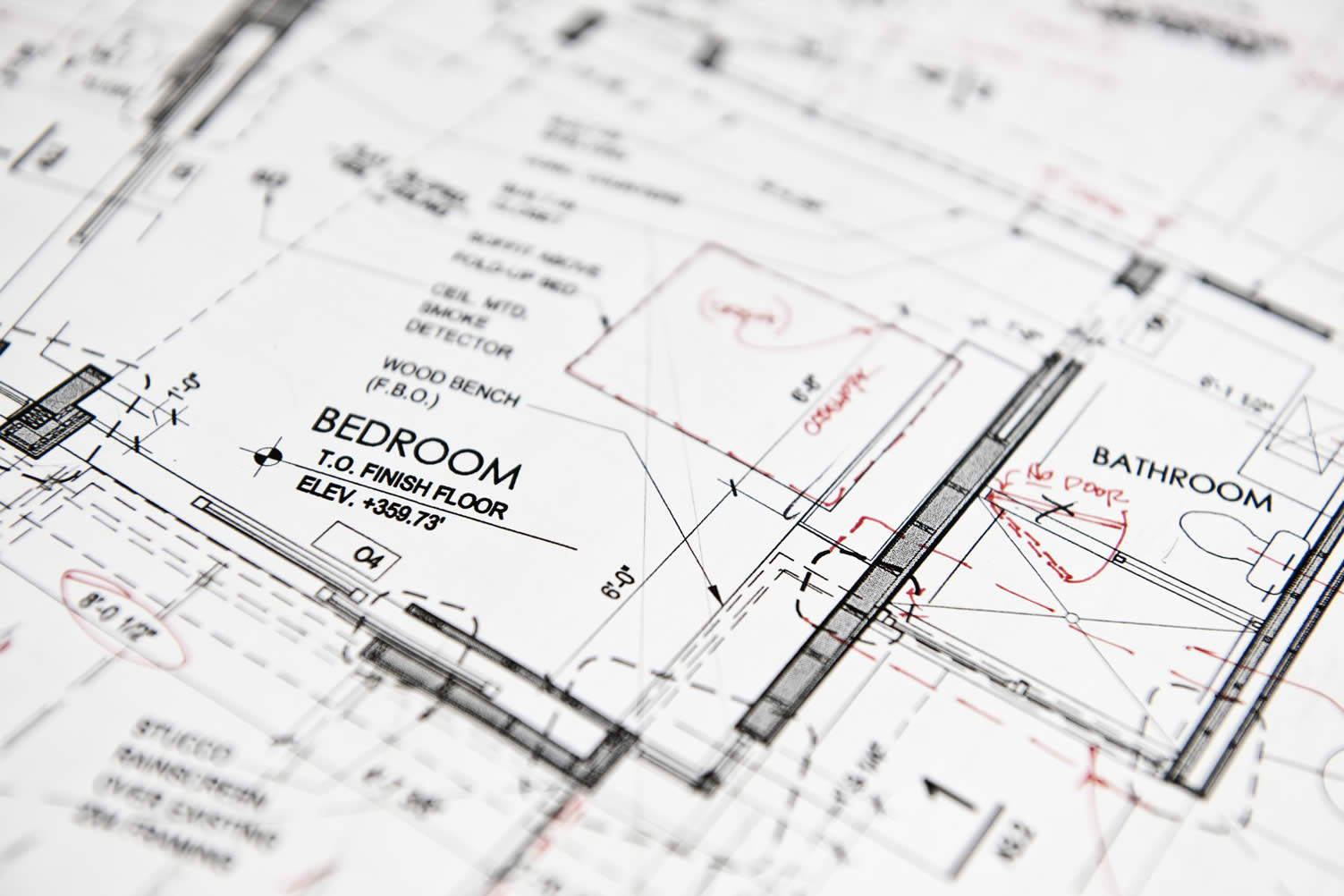 most difficult parts of home renovation