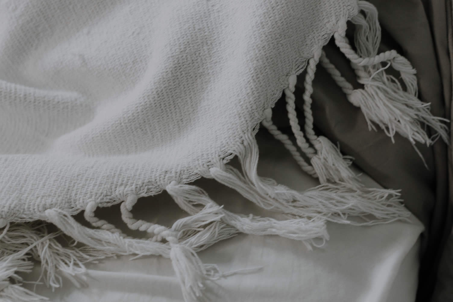 buying egyptian linens