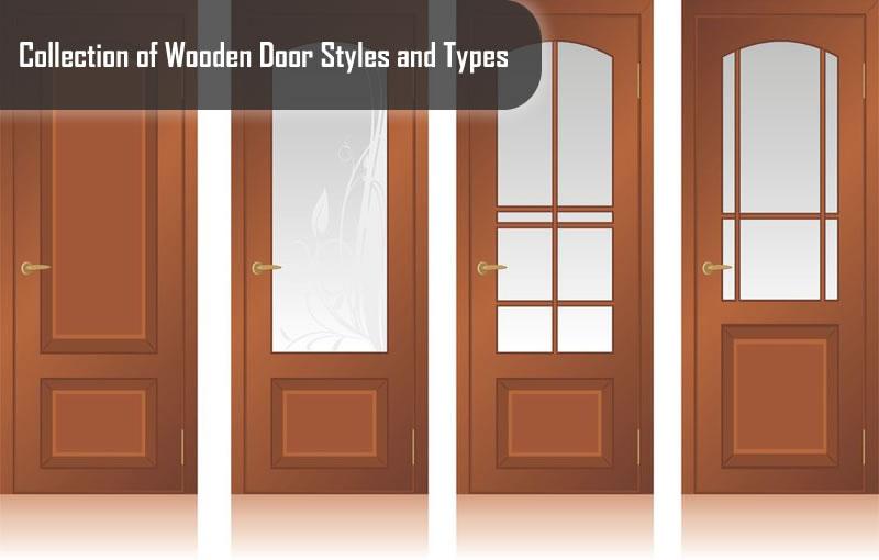 Window and Door Styles 800 x 510 · 47 kB · jpeg